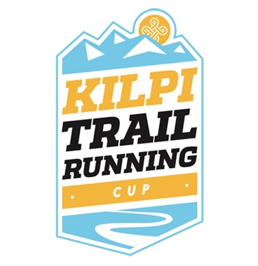 Kilpi Trail Running Cup