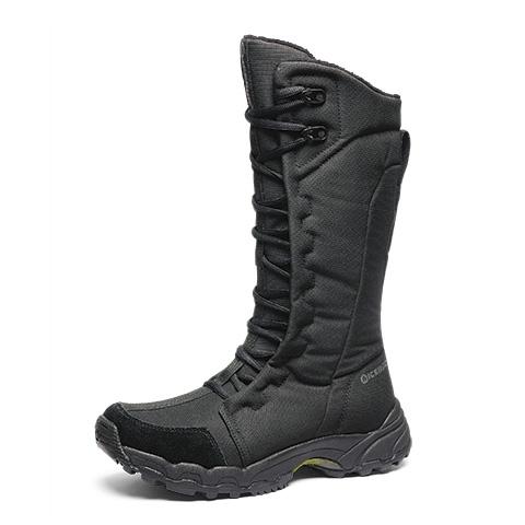 af98d95c4c9 Dětské zimní boty Myoko BUGweb GTX s nepromokavou a prodyšnou membránu  Gore-Tex. Zateplená vrstva Thinsulate