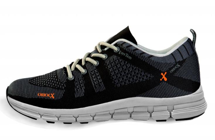 Pohodlné outdoorové boty Oriocx v nabídce Kilpi! - Kilpi 6e89776e88