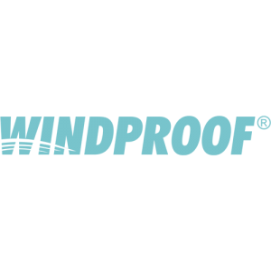 WIND PROOF