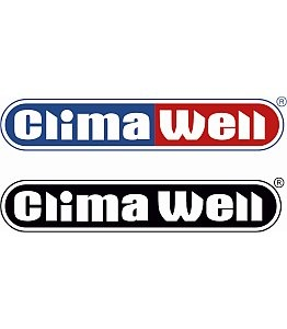 CLIMAWELL